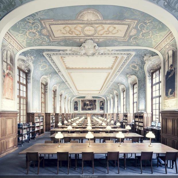 les-6-plus-belles-bibliotheques-de-paris-a-contempler