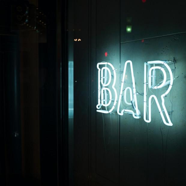 top-6-des-nouveaux-bars-a-tester-pour-le-deconfinement