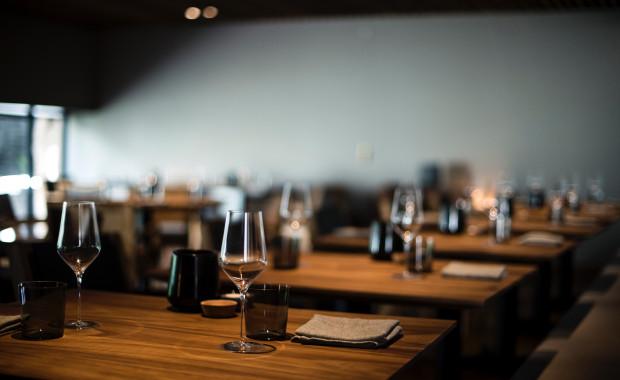 les-restaurants-les-plus-beaux-et-originaux-de-la-capitale