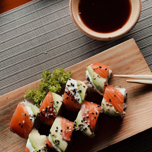 top-5-des-meilleures-adresses-sushis-de-paris