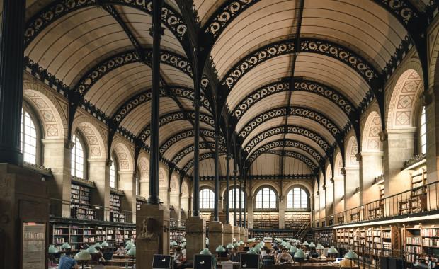 les-plus-jolies-bibliotheques-de-la-capitale