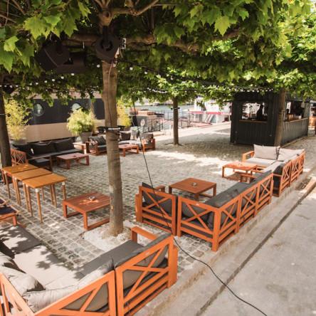 les-plus-belles-terrasses-parisiennes-edition-ete-2021
