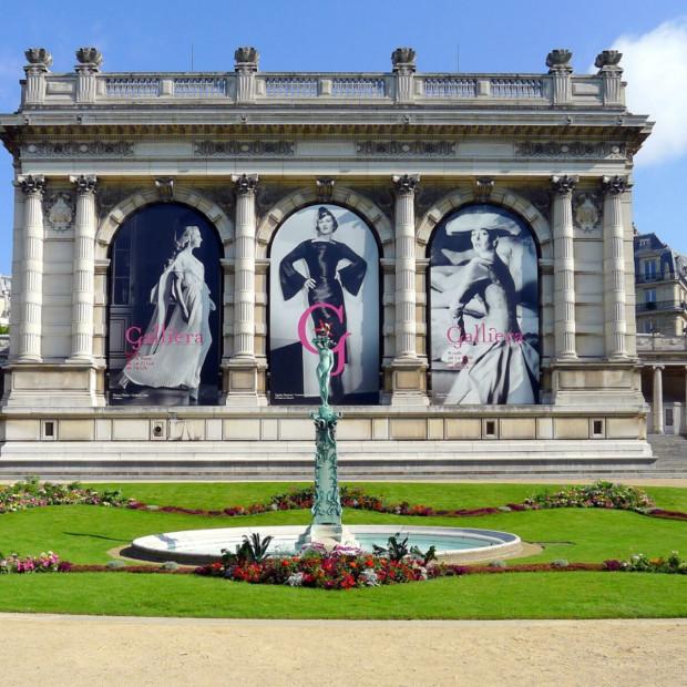 que-faire-autour-du-palais-galliera-musee-de-la-mode-de-la-ville-de-paris