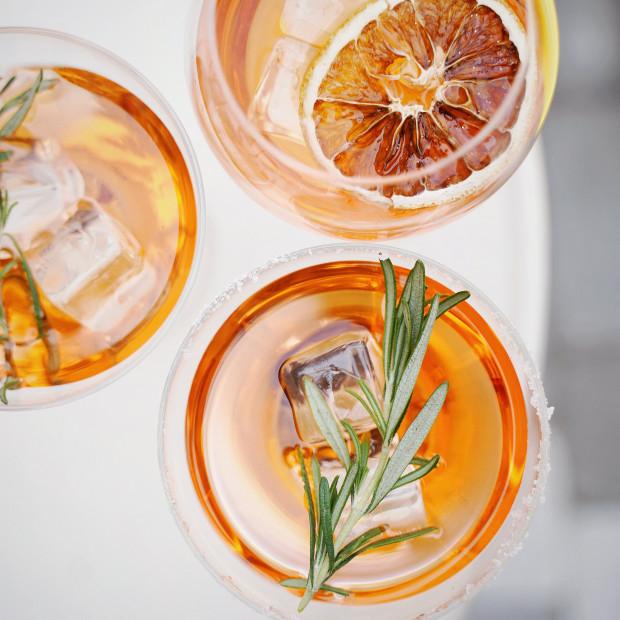top-10-des-meilleurs-bars-a-cocktails-de-paris