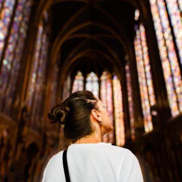decouvrir-la-sainte-chapelle-et-ses-alentours