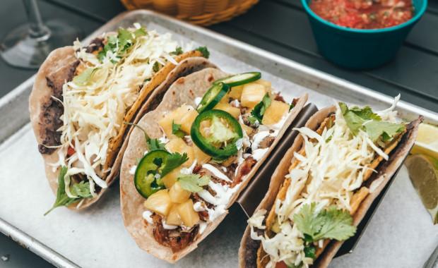 le-10-des-meilleurs-restaurants-mexicains-de-paris