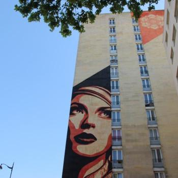 ou-voir-du-street-art-parisien
