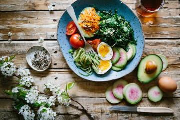 les-meilleurs-restaurants-vegetariens-de-la-capitale