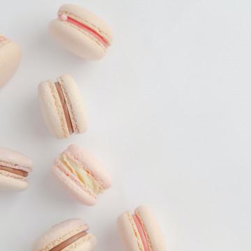 ou-manger-les-meilleurs-macarons-dans-paris