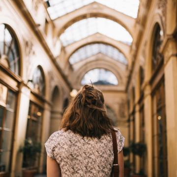 le-top-10-des-plus-beaux-passages-couverts-de-paris
