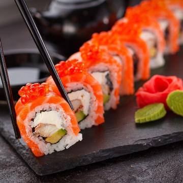 top-5-restaurants-sushis