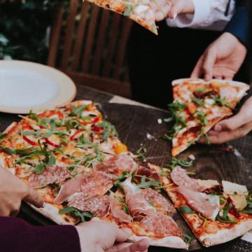 ou-manger-les-meilleurs-pizzas-de-paris