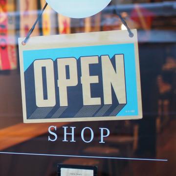 top-5-des-boutiques-les-plus-originales-de-paris