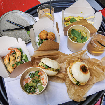 la-tendance-de-la-street-food-nos-recommandations-by-sorty