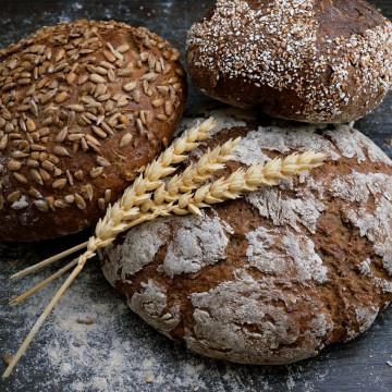 top-10-des-meilleures-boulangeries-de-la-capitale